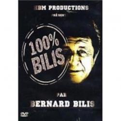 100 % Bilis - Vol 1 wwww.magiedirecte.com