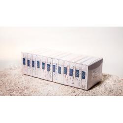 OMNI BOX 12 DECK (3 Pack) wwww.magiedirecte.com