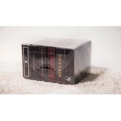 OMNI BOX 6 deck (4 pack) wwww.magiedirecte.com