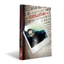 Distractions-Luke Jermay-Livre wwww.magiedirecte.com