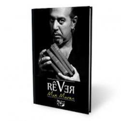 Rêver-Max Maven-Livre wwww.magiedirecte.com