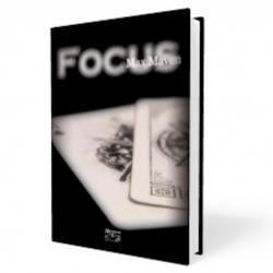 Focus-Max Maven-Livre wwww.magiedirecte.com