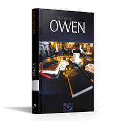 Owen-Anthony Owen-Livre wwww.magiedirecte.com