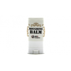 Roughing Balm V2 by Neo Inception - Trick wwww.magiedirecte.com