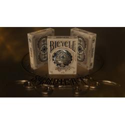 Bicycle Syndicate wwww.magiedirecte.com
