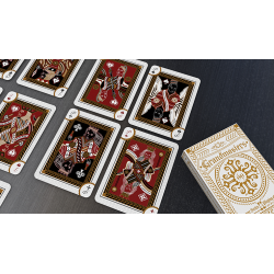 Grandmasters Casino wwww.magiedirecte.com