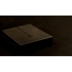 Deluxe ICON BLK - Pure Imagination Project wwww.magiedirecte.com
