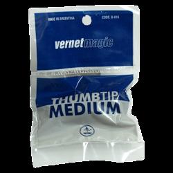 Faux Pouce Medium Vinyl - Vernet wwww.magiedirecte.com