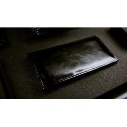 Himber Wallet by TCC - Trick wwww.magiedirecte.com