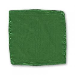 FOULARD (32cmX32cm) Vert - Magic by Gosh wwww.magiedirecte.com