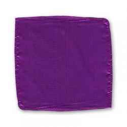 FOULARD (32cmX32cm) Violet - Magic by Gosh wwww.magiedirecte.com