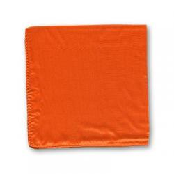 FOULARD (32cmX32cm) Orange - Magic by Gosh wwww.magiedirecte.com
