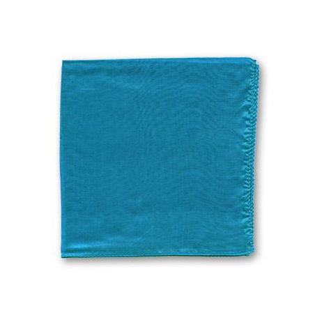 FOULARD (32cmX32cm) Turquoise - Magic by Gosh wwww.magiedirecte.com