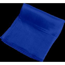 FOULARD (60cmX60cm) Bleu - Magic by Gosh wwww.magiedirecte.com
