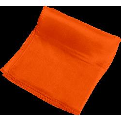 FOULARD (60cmX60cm) Orange - Magic By Gosh wwww.magiedirecte.com