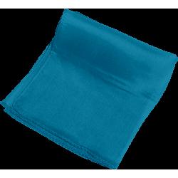 FOULARD (22cmX22cm) Turquoise - Magic By Gosh wwww.magiedirecte.com