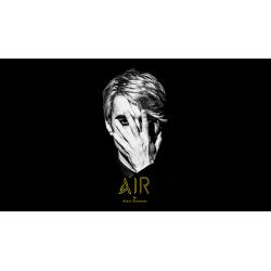 AIR wwww.magiedirecte.com