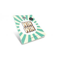 WIN WIN wwww.magiedirecte.com