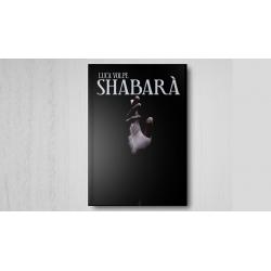 SHABARA wwww.magiedirecte.com