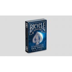 BICYCLE STARGAZER NEW MOON wwww.magiedirecte.com