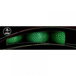 Multiplying Balls (Green) by Vernet - Trick wwww.magiedirecte.com