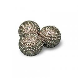 Multiplying Balls by Vernet - Trick wwww.magiedirecte.com
