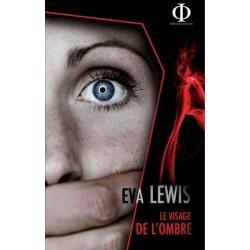 EJO Book Test - Le Visage de l'Ombre - Tour wwww.magiedirecte.com