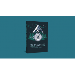 ELEVATION wwww.magiedirecte.com