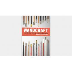 WANDCRAFT wwww.magiedirecte.com