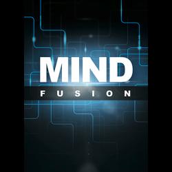 MIND FUSION wwww.magiedirecte.com
