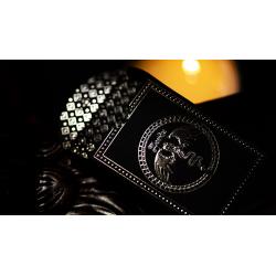 BLACK PLATINUM LORDZ (Foil) wwww.magiedirecte.com