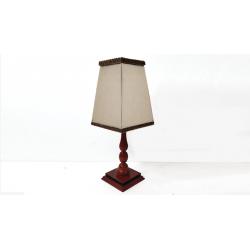 Secret Night Lamp by Tora Magic - Trick wwww.magiedirecte.com