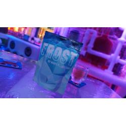 Frost - Mikey V wwww.magiedirecte.com