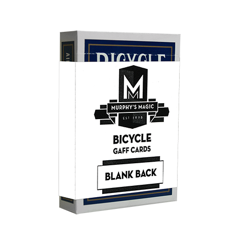 BICYCLE RIDER BACK-FACE NORMALE-DOS BLANC wwww.magiedirecte.com