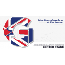 Center Stage (2 DVD Set) by John Guastaferro - DVD wwww.magiedirecte.com