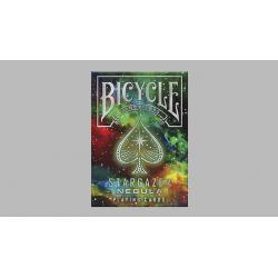 BICYCLE STARGAZER NEBULA wwww.magiedirecte.com