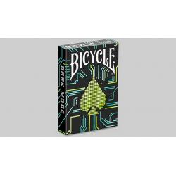 BICYCLE DARK MODE wwww.magiedirecte.com