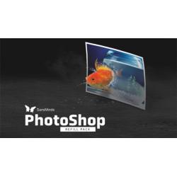 REFILL FOR PHOTOSHOP 2 wwww.magiedirecte.com