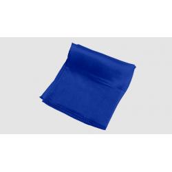 FOULARD RICE SPECTRUM (Bleu - 30 cm) wwww.magiedirecte.com