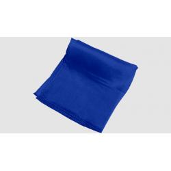 FOULARD RICE SPECTRUM (Bleu - 45 cm) wwww.magiedirecte.com