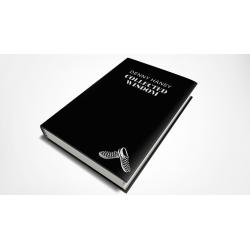 Denny Haney: COLLECTED WISDOM by Scott Alexander - Book wwww.magiedirecte.com