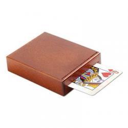 CARD CASE - Mikame wwww.magiedirecte.com