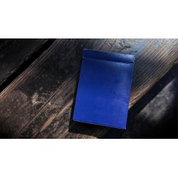 BLUE BOX FIRST EDITION wwww.magiedirecte.com