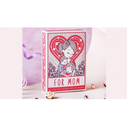 FOR MOM wwww.magiedirecte.com