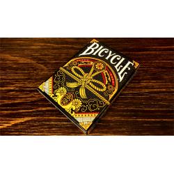 BICYCLE GOKETSU wwww.magiedirecte.com