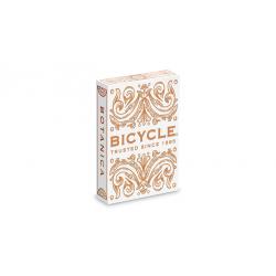 BICYCLE BOTANICA wwww.magiedirecte.com