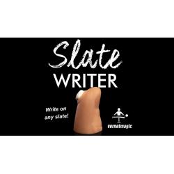 Slate Writer by Vernet Magic - Trick wwww.magiedirecte.com