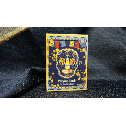Modelo Playing Cards by US Playing Cards wwww.magiedirecte.com
