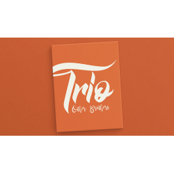 TRIO wwww.magiedirecte.com