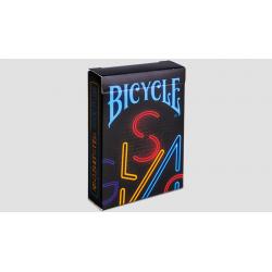BICYCLE LAS VEGAS wwww.magiedirecte.com